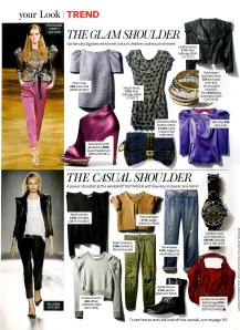 IN STYLE-OCT09-PG-P80