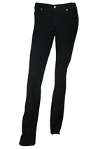 7forallmankind-RoxanneCords-Black-fr-TH