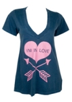 Wildfox-IminLove-Midnight-fr-TH