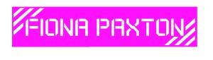 fiona paxton logo