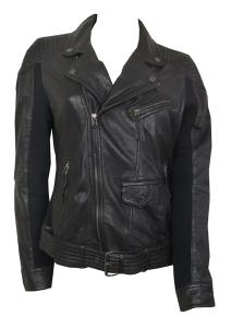 Oakwood - Gallia jacket