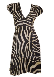 ProjectD-PokerDress-Zebra-fr-M