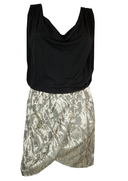 Pyrus Pam dress