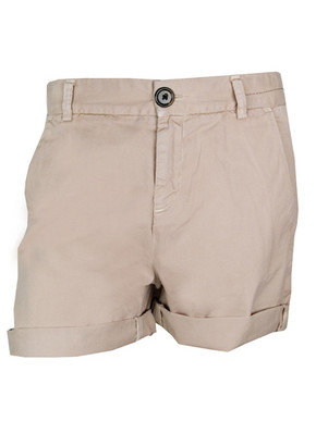 CurrentElliott-CaptainRollShort-Nude-fr-L