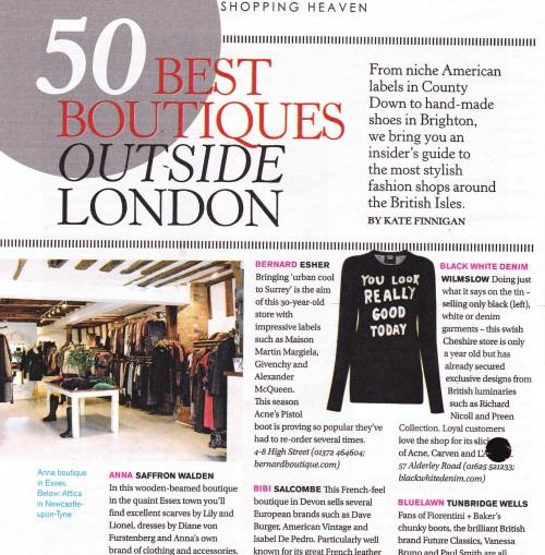 50-best-boutiques-intro