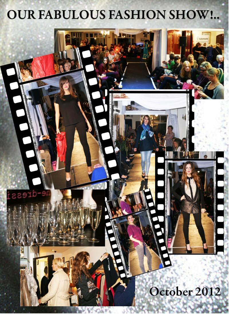 Fashion show copy