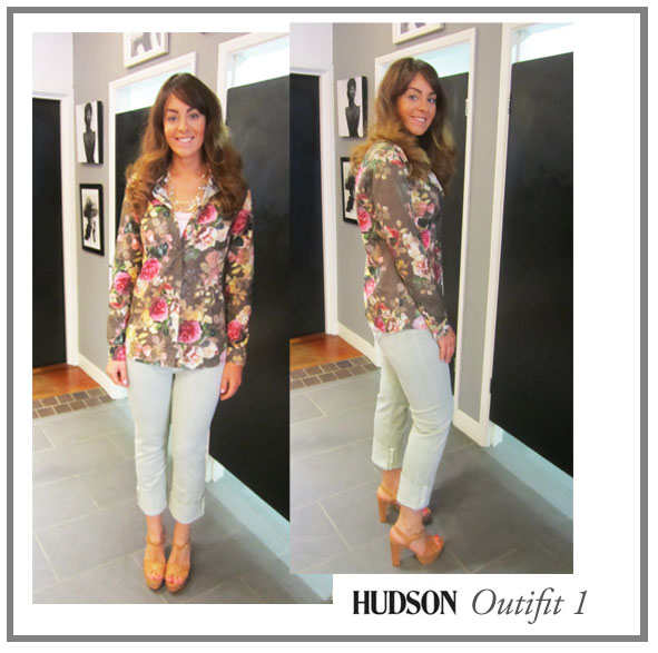 Hudson comp-outfit 1