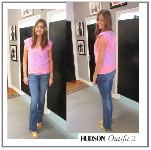 Hudson comp-outfit 2