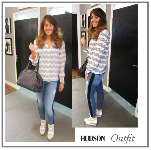 Hudson comp-outfit 3