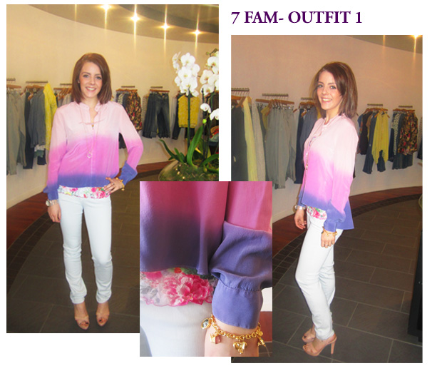 7 - Outfit 1