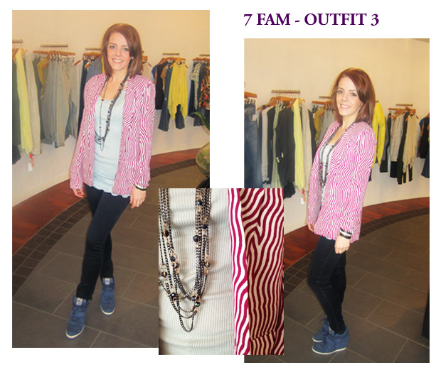 7 - Outfit 3