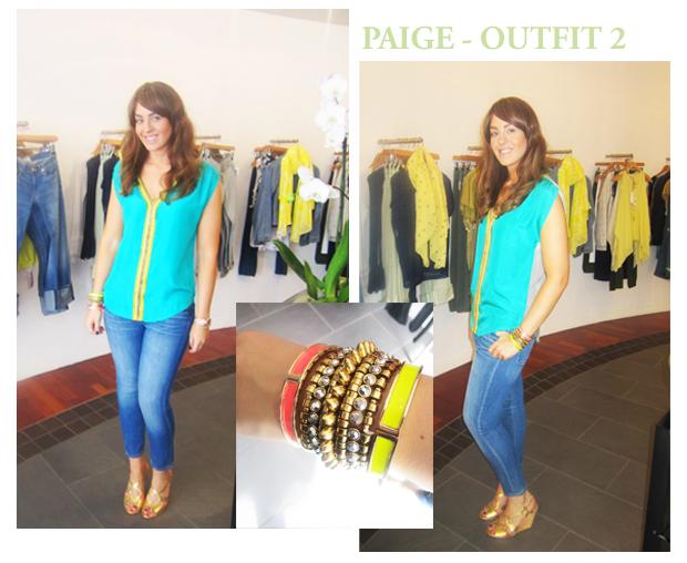 Avalon-Paige outfit 2