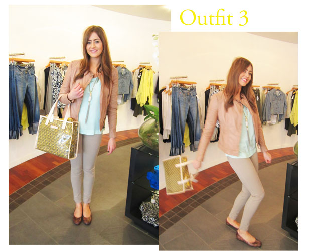 Sam outfit 3