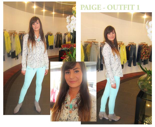 Jaime-Paige outfit 1