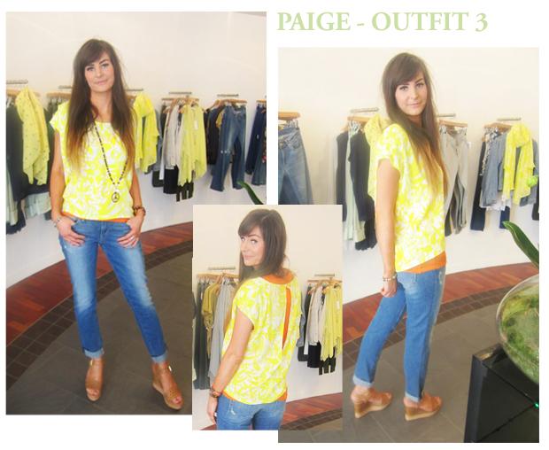 Jaime-Paige outfit 3