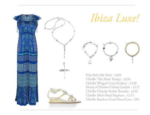 maxi-ibiza luxe