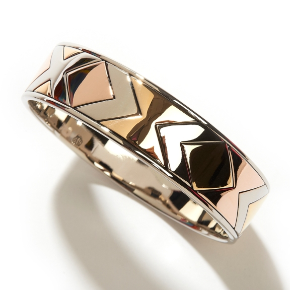 House_Harlow_Multi_Gold_Bangle_1