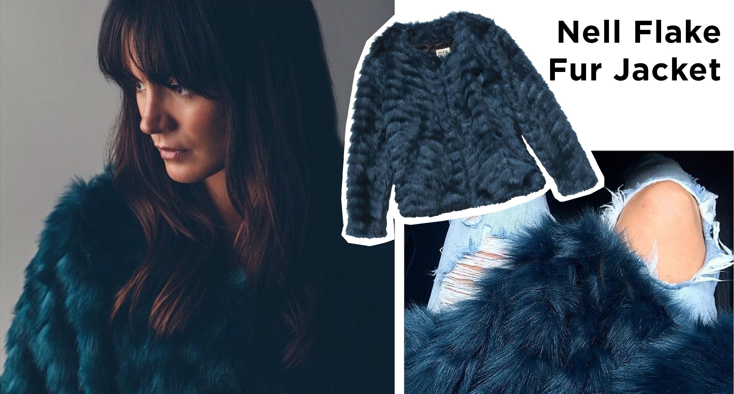 Twist & Tango Interview | The Dressing Room Fashion News