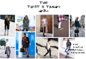 TT_thegirl_thedressingroom