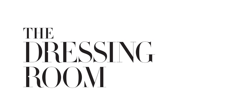 The Dressing Room Fashion News