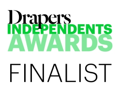 BW21_DRAPERS_INDEPENDENTS AWARDS_FINALIST-02-02